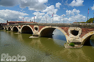 La Haute-Garonne en photo