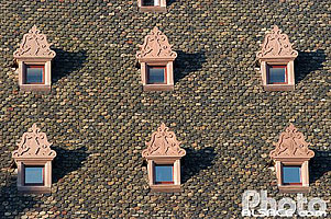35 photos de place gutenberg strasbourg alsace p - Chambre des commerces strasbourg ...