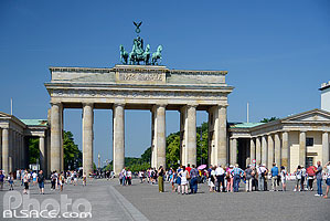 Photos d'Allemagne (Pictures of Germany)