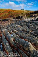 Photo : Elgol, Isle of Skye, Highlands, Scotland, United Kingdom, Highlands, Scotland