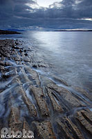 Elgol, Isle of Skye, Highlands, Scotland, United Kingdom, Highlands, Scotland