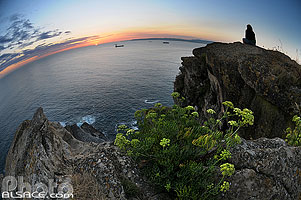 Photo : Cabo Mayor, Santander, Cantabria, Spain, Cantabria, España