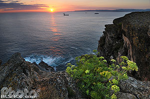 Photo : Cabo Mayor, Santander, Cantabria, Spain