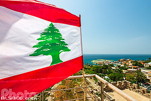Photos du Liban (Pictures of Lebanon)