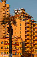 Hôtel Holiday Home Suite, Ras Beyrouth, Beyrouth, Liban