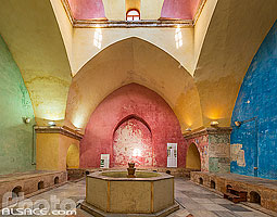 Photo : Ezzeddine Hammam, Tripoli, Liban-Nord, Liban