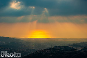 Photos de Araya en Mont-Liban, Liban