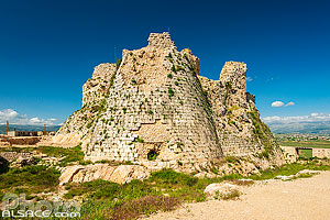 Photos de Arnoun en Nabatieh, Liban