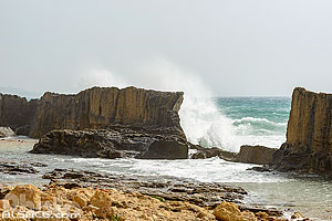 Photos de Batroun en Liban-Nord, Liban