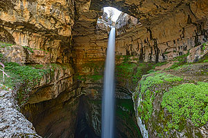 Photos de Chatine en Liban-Nord, Liban