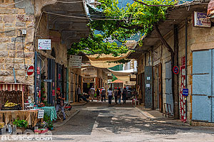 Photos de Douma en Liban-Nord, Liban