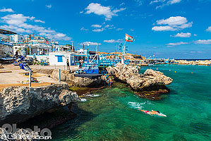 Photos de Enfeh en Liban-Nord, Liban