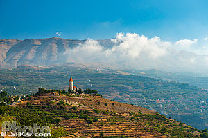 Photos de Hadshit en Liban-Nord, Liban