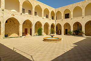 Photos de Hamat en Liban-Nord, Liban