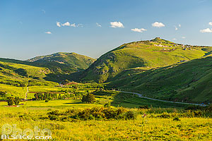 Photos de Mazraat Doumiat en Nabatieh, Liban