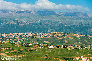 Photos de Qlayaa en Nabatieh, Liban