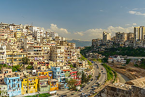 Photos de Tripoli en Liban-Nord, Liban