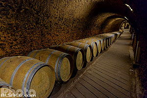 Photos de Zahlé en Bekaa, Liban