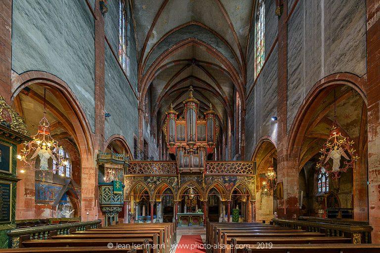 Sur le blog de photo-alsace : GEO : L'Alsace et la Lorraine